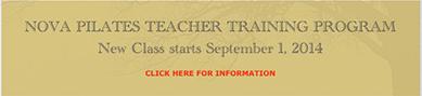 teach-training